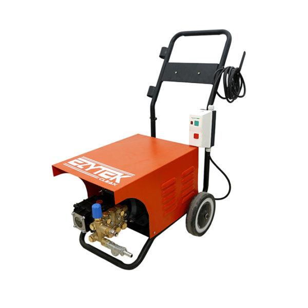 Trolley Mount Car Washer Pump