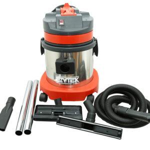 Ezytek Clean Vacuum Cleaner Manufacturer Noida India